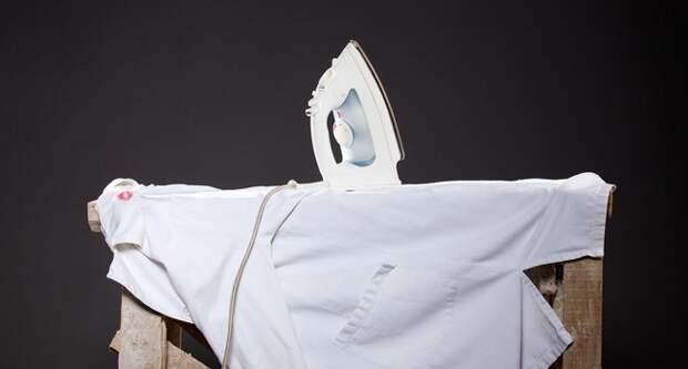 Блог Павла Аксенова. Анекдоты от Пафнутия. Фото darknula - Depositphotos