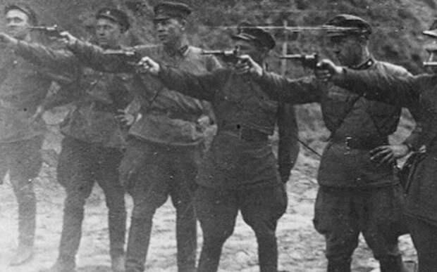 Кого обвинял в Катынском расстреле хирург Николай Бурденко