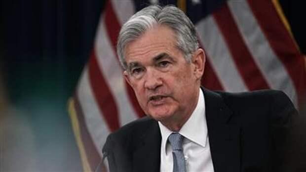 Когда начнется сворачивание стимулов - в 2021 или уже в 2022 году?