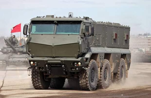 Что Россия приготовила для защиты своих солдат в Карабахе