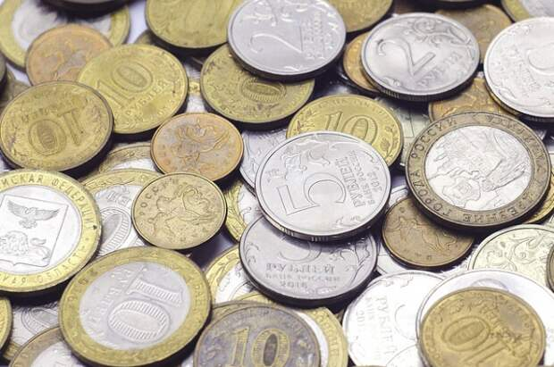Комитет ГД предложил продлить приостановку выплат по советским вкладам
