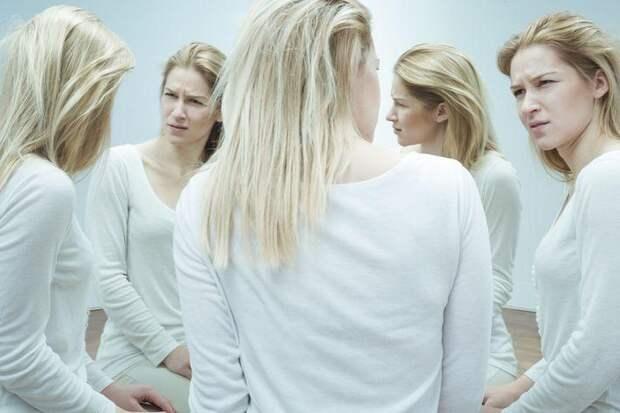 9 популярных лекарств, о побочных действиях которых вы, скорей всего, не знали