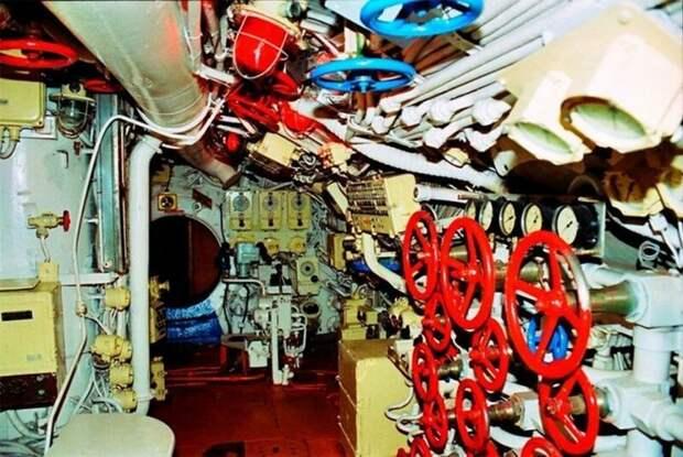 USS Helena: армия, подводные лодки, флот