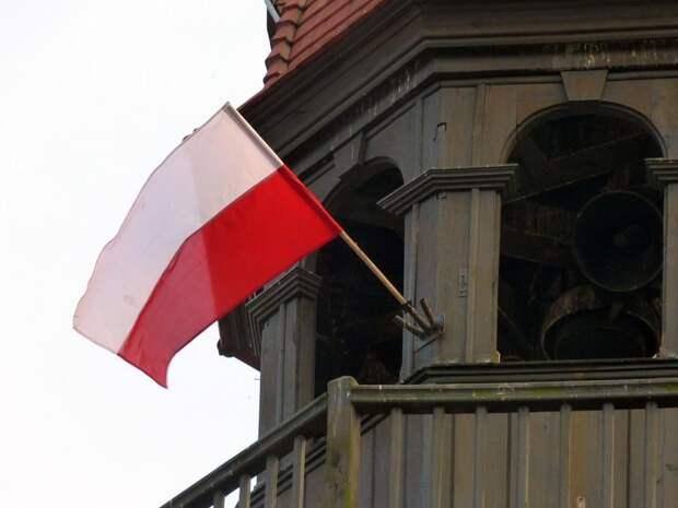 Gazeta Wyborcza: США не будут защищать Европу