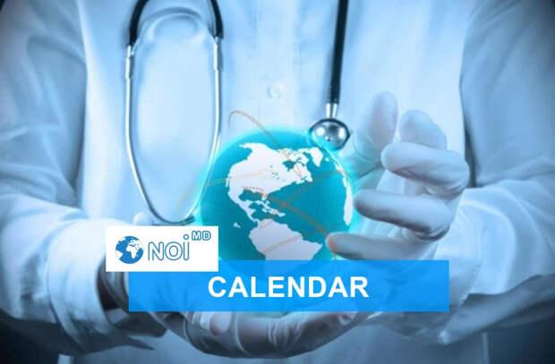 17 сентября 2021 года - какой сегодня праздник, события, именинники