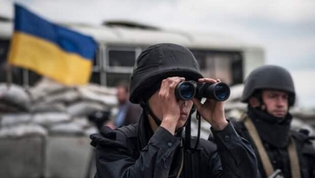 В Киеве уверены в утрате боеспособности российской армией