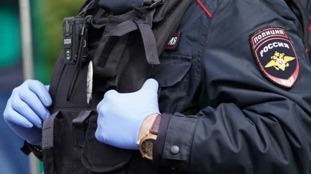 В Приморье в рухнувшем с моста джипе нашли тело девушки - «Авто»