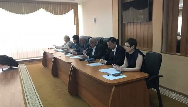 Льготные лекарства на сумму около 200 млн рублей выдали в Подольске с начала года
