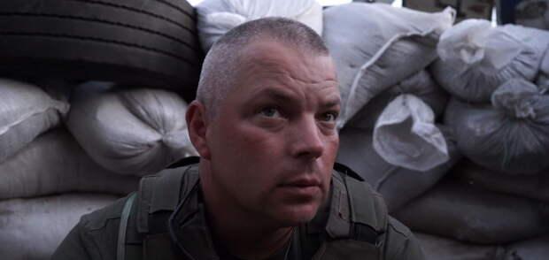 Генерал ВСУ: Готовьтесь! Будут ракетно-бомбовые удары по всей Украине