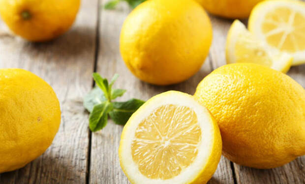 Захотелось сырой лимон: что пристрастия в еде говорят о здоровье