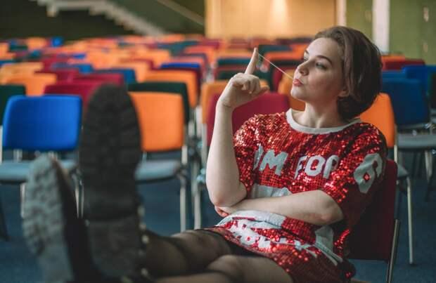 Россиянки готовы обеспечивать себя сами, но зарплату мужа считают общей