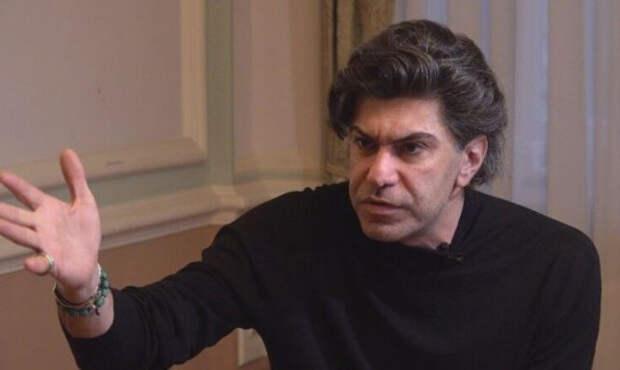 Цискаридзе рассказал о главном скандале в Большом, о котором раньше молчал