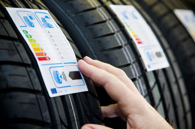 Выбор резины для автомобиля дело непростое.  Фото: zemlyaki.name.