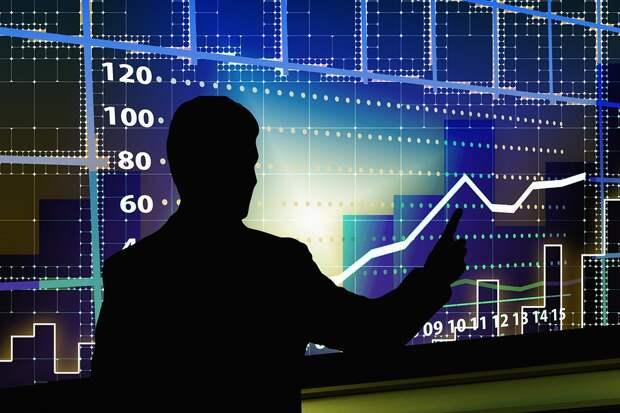Рекордное падение прибыли бизнеса в России: основные показатели