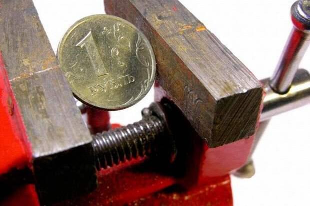 ЦБ устраивает валютные интервенции с одной единственной целью, избежать укрепления рубля