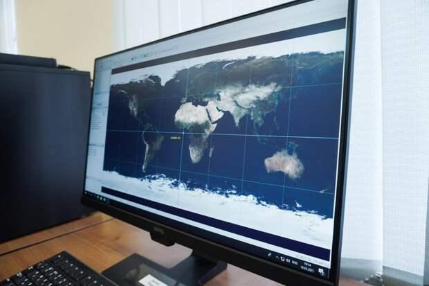 В университете на Авиамоторной создали уникальное оборудование для радионавигации