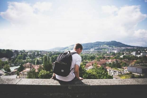 МГУПП совместно с французским университетом Артура планируют открыть международную аспирантуру