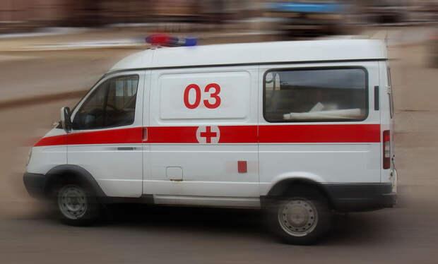 В Подмосковье увеличат количество бригад скорой помощи