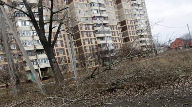 Убийство ребёнка в Донбассе вывело военкора из себя: Просто прострелило от мысли...