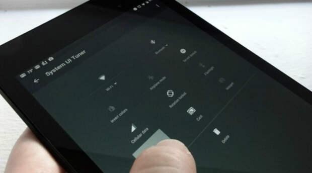 Скрытые настройки Андроид, которые делают смартфон лучше и удобнее