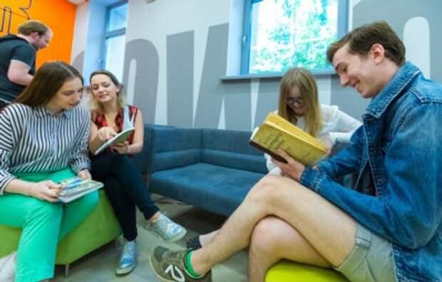 В Челябинской области могут начать прививать от ковида иностранных студентов