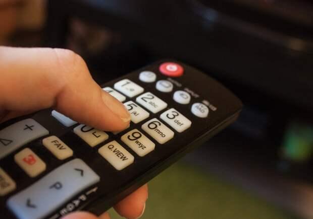 10,6 тыс жителей Удмуртии остались вне зоны цифрового ТВ