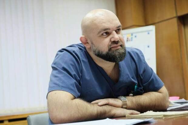 Новый созыв Думы уделит особое внимание мерам против коронавируса
