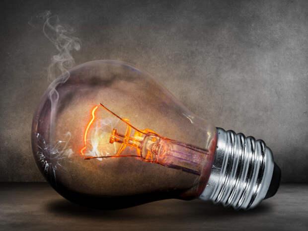 Где в Севастополе отключат свет 27 мая