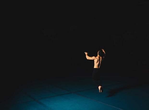 Именем российского гимнаста назвали сложный гимнастический прием — «Сальто Нагорного» (видео)