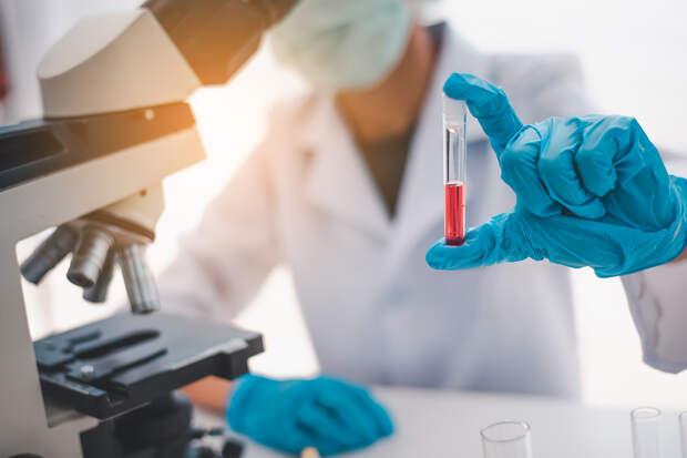 Учёные нашли слабое место коронавируса