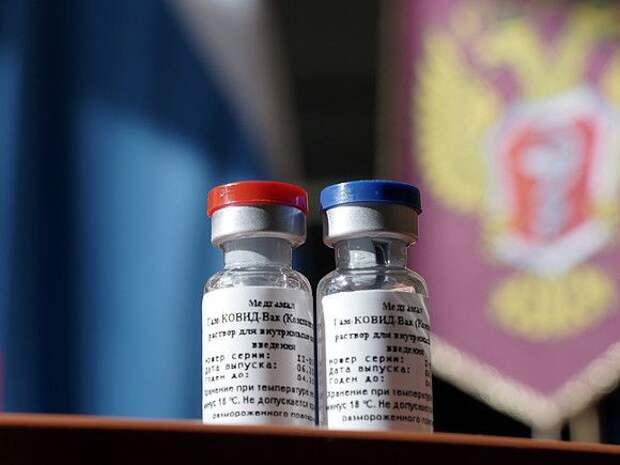 ВОЗ пожурила США за противоречивые заявления о коронавирусе
