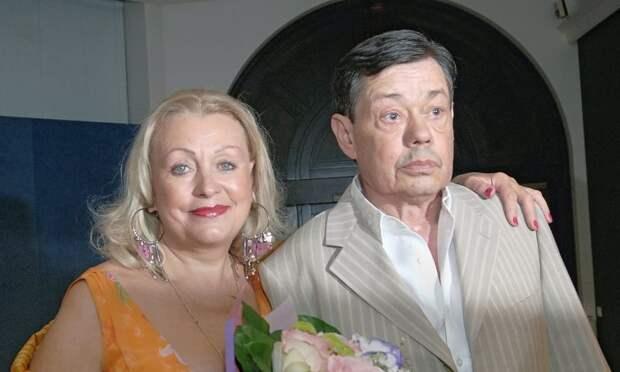 Людмила Поргина оказалась вТурции после ограничения авиасообщения