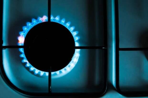 Россиянам пообещали бесплатное подведение газа к участкам
