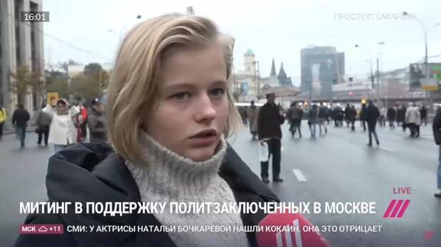 Ненавидят Россию, но кушать требуют исправно