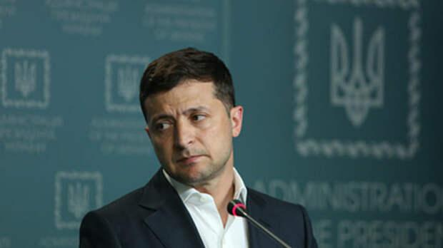 Коротченко предсказал раскол Украины из-за войны в Донбассе