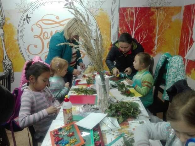 Мастер-класс «В гостях у вкусной сказки» проведут сотрудники библиотеки на Супруна