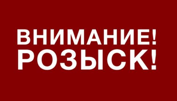 Укравшего спиртное из магазина мужчину ищут в Петрозаводске
