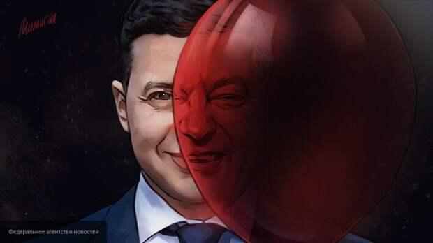 «Давно пора выдвигать танки»: Сатановский резко высказался об Украине из-за нападок на РФ