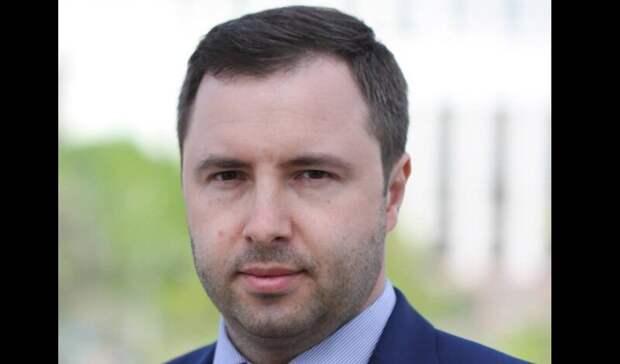 Установлена связь между подозреваемым врастлении Суворовым имэром Зеленоградска