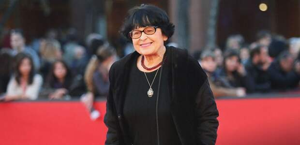 «Это особенный человек»: Рената Литвинова и другие об умершем известном режиссере