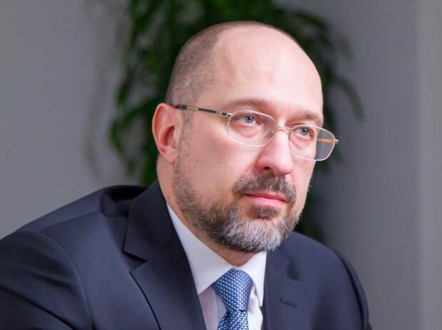 Алексей Куракин: Адаптивный каран… цЫрк