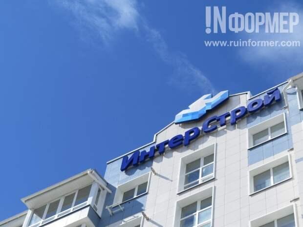 В Севастополе сдан в эксплуатацию один из самых современных жилых комплексов в городе