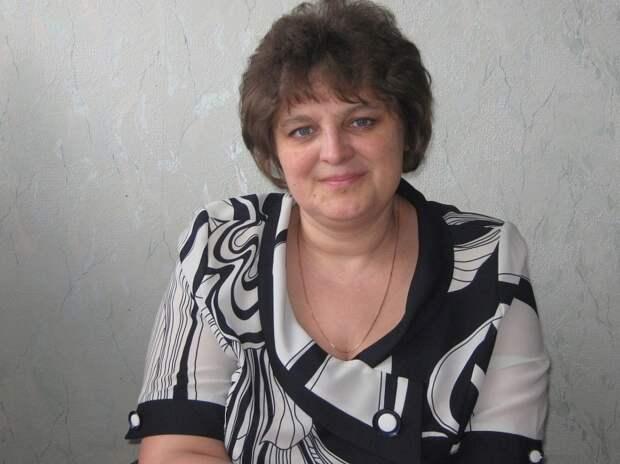 Светлана Дубова: Материальная поддержка граждан – самое важное условие в процессе газификации