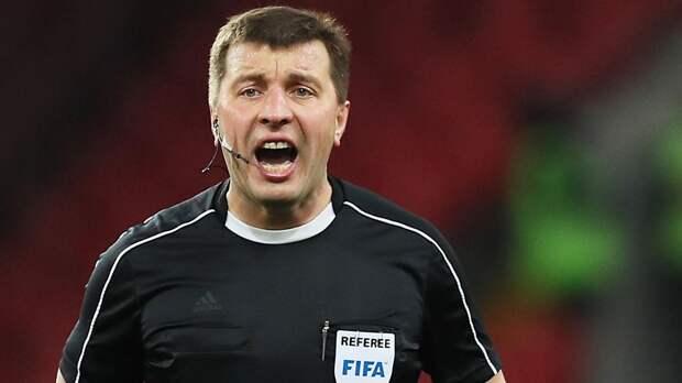 «Ростов» поддержал пожизненное отстранение Вилкова: «Очевидно, что проблемы судейства в РПЛ копились десятилетиями»