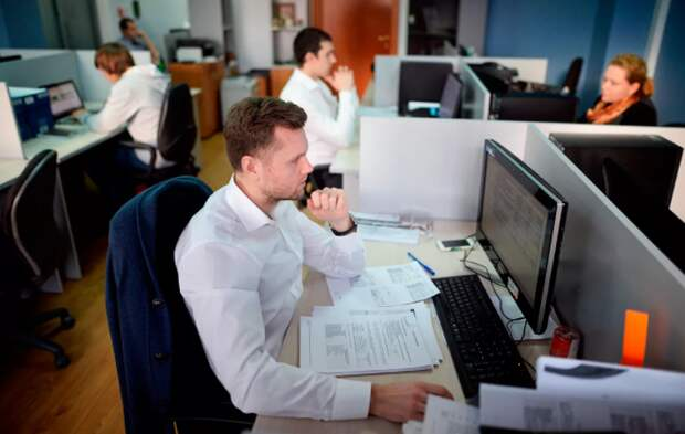Человеческий капитал - 3 важных для экономики особенности российской рабочей силы