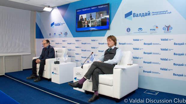 Будущее ШОС: евразийский круглый стол или организация-призрак?