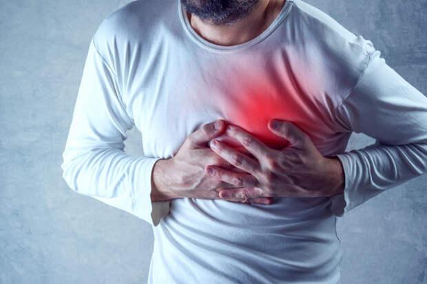 Как будто инфаркт. Фельдшер — о непредсказуемой убивающей аллергии