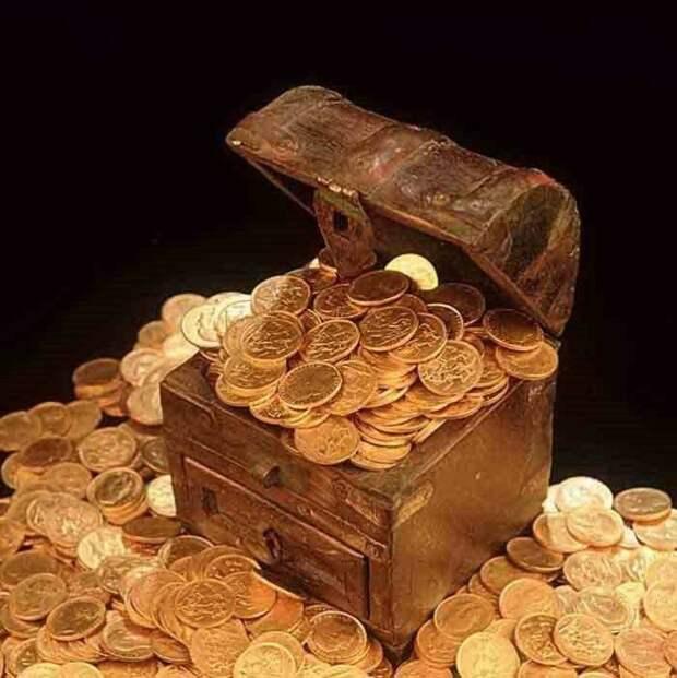 Когда и кем поднимался вопрос о возврате золотого запаса Колчак, золото, история, факты