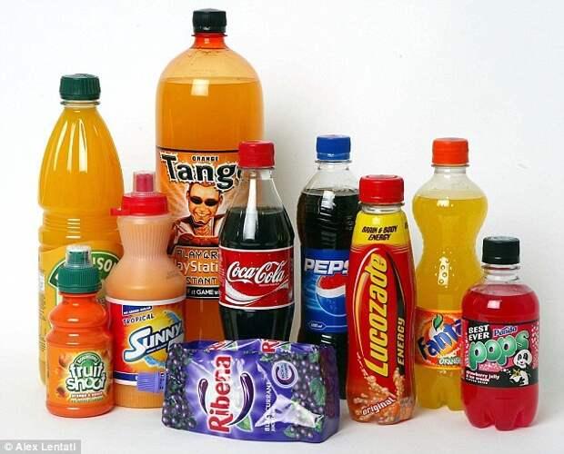7 продуктов, которые категорически нельзя есть на пустой желудок