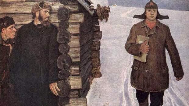 Угрозы рабселькорам порой переходили в действие — только в 1924–1925 годах были убиты несколько десятков человек